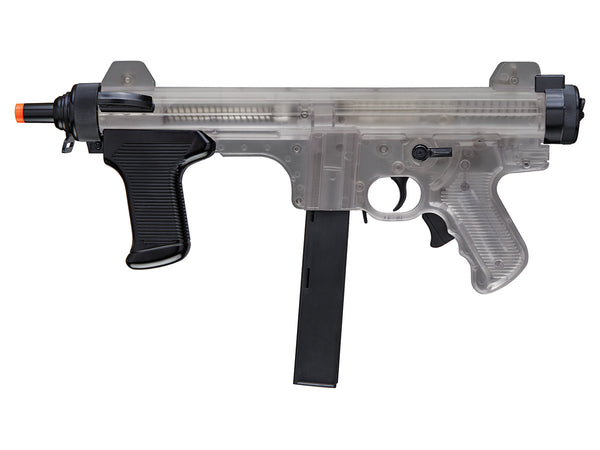 Beretta PM12S - Clear - Umarex USA