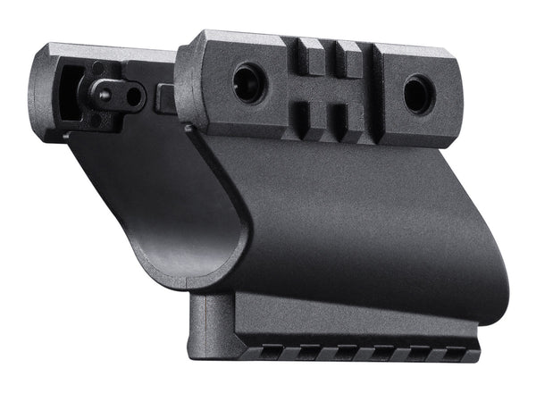 Picatinny Rail fits Beretta Cx4 Storm - Umarex USA