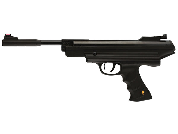 Browning 800 Express - .177 Cal - Umarex USA