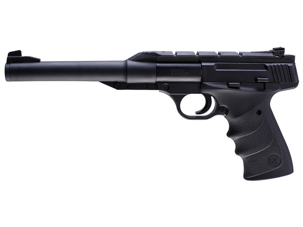 Browning Buck Mark URX Pellet Pistol - Umarex USA