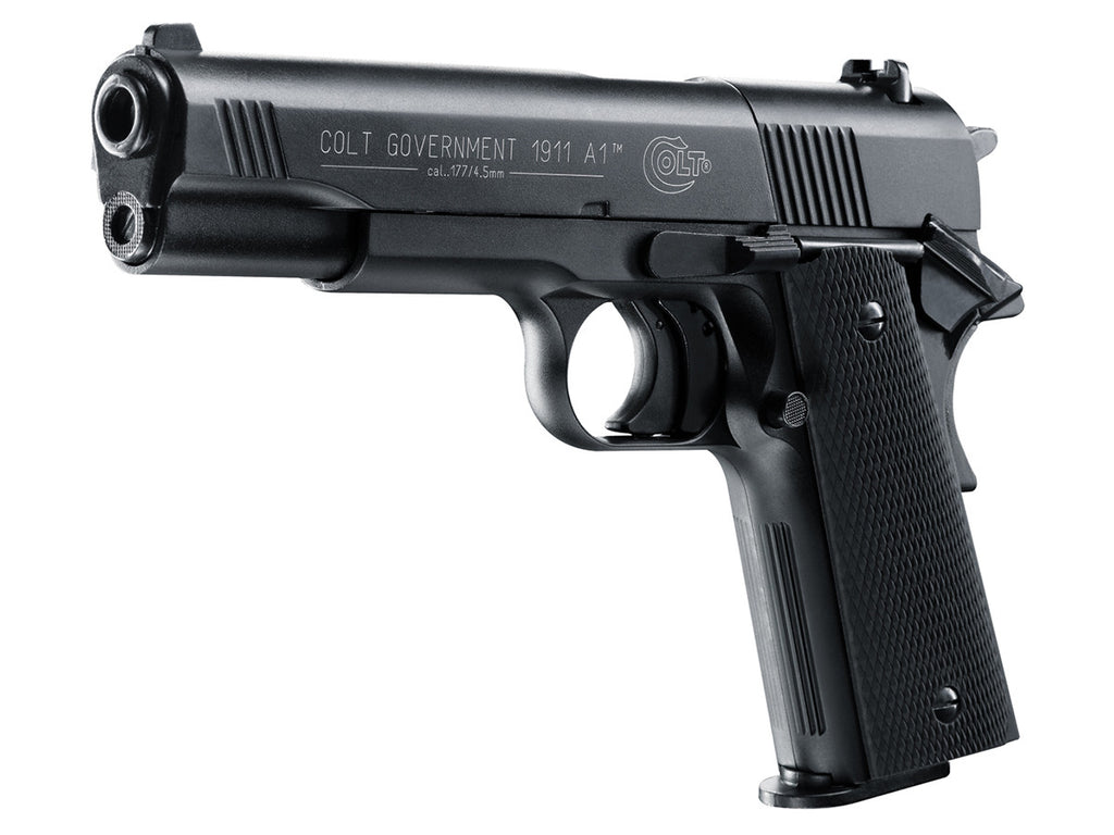 colt government 1911 a1 umarex usa
