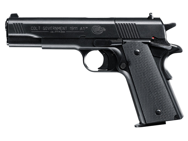 Colt Government 1911 A1 - Umarex USA
