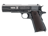 Colt NRA Limited Edition 1911 .177