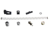 EF 1911 MAG Rebuild Kit w/Tools