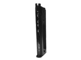 Elite Force 1911 Magazine - 14 rd - Umarex USA