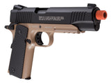 Elite Force 1911 TAC - Umarex USA