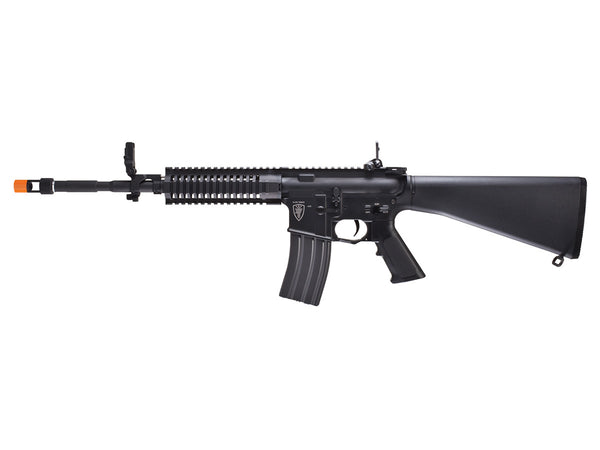"Elite Force 4CRL AEG - BLK - ""Elite"""