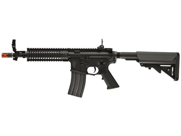 Elite Force 4CRS AEG - Elite Series