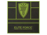 Elite Force Counter Mat - Umarex USA