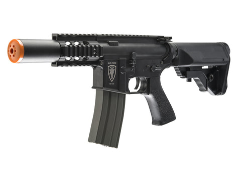 Beretta ARX 160 - Competition Level