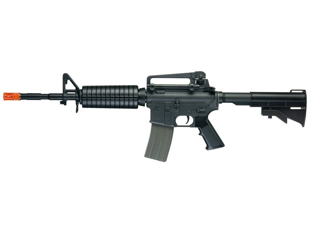 Elite Force M4 A1 AEG - Black - Umarex USA