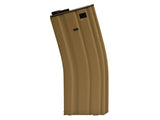 Elite Force M4/M16 Magazine 10-pack - DEB - 140 rd - Umarex USA