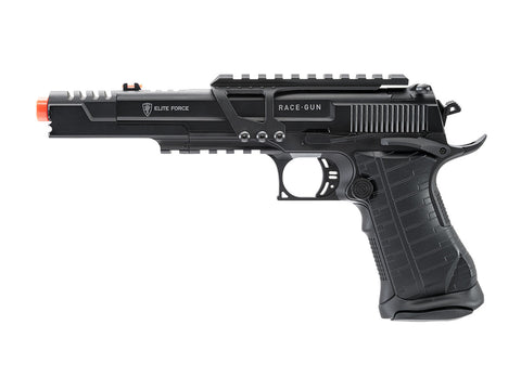 Walther Special Operations PPQ Combat Kit - DEB