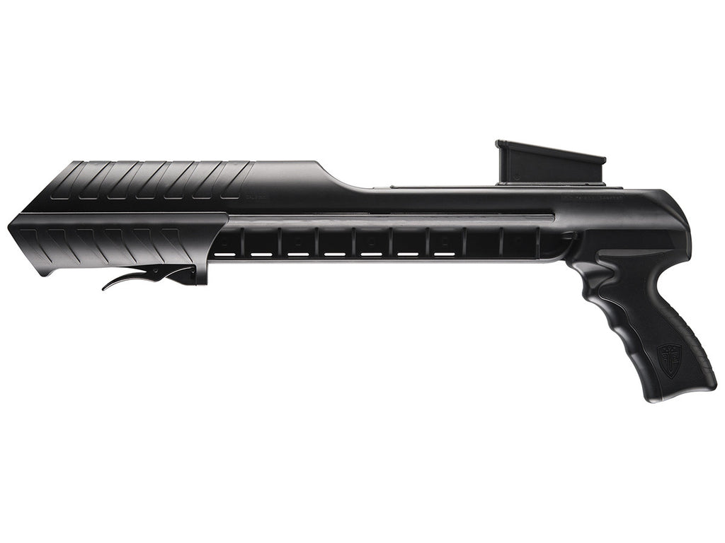 Elite Force SL14 Speedloader - Umarex USA