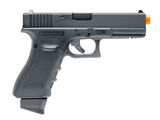GLOCK™ 17 Gen4 CO2 Airsoft