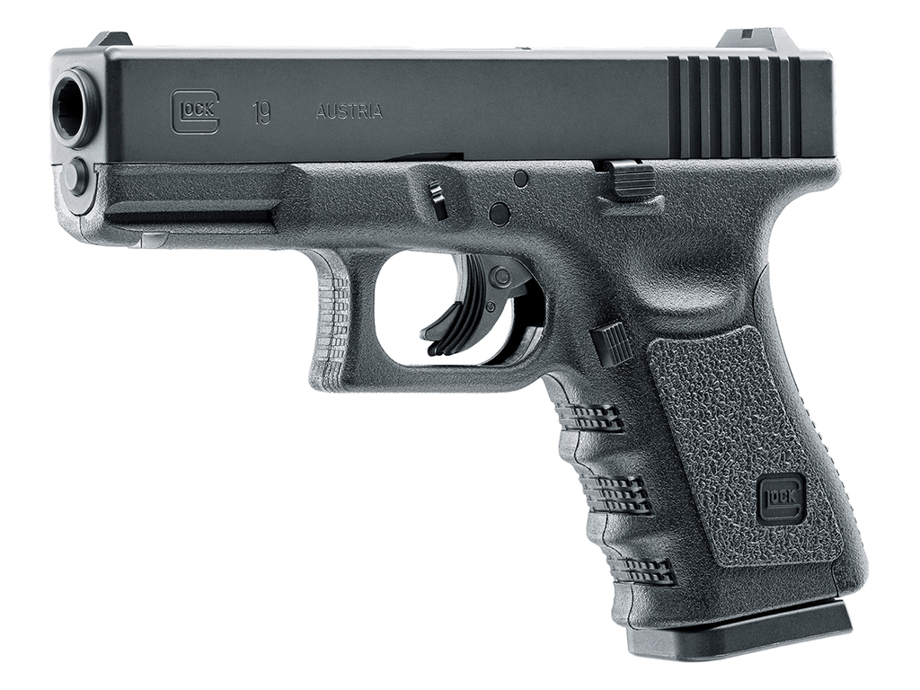 GLOCK™ 19 CO2 Airgun