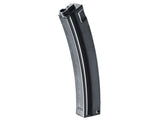 HK MP5 A4/MP5 A5 40 Round Magazine - Umarex USA