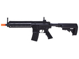HK 416 AEG Advanced - Black - Umarex USA