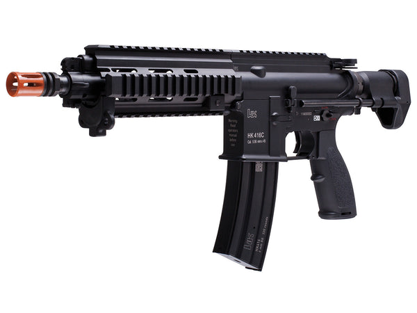 HK 416C AEG - Elite Series - Umarex USA