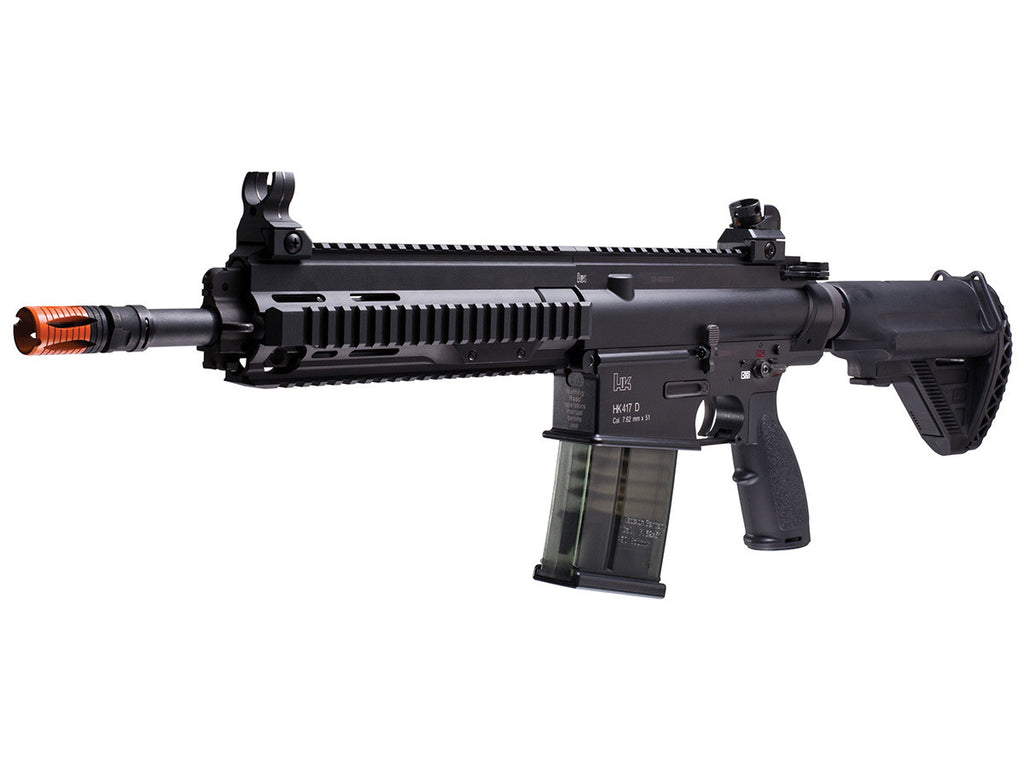 HK 417 AEG - Elite Series - Umarex USA