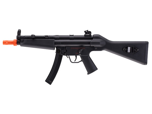 HK MP5 A4 - Competition Level - Umarex USA