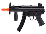HK MP5 K - Competition Level - Umarex USA