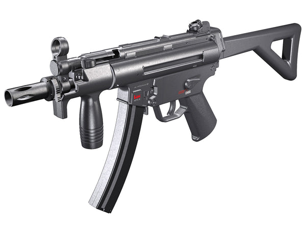 HK MP5 K-PDW - Umarex USA