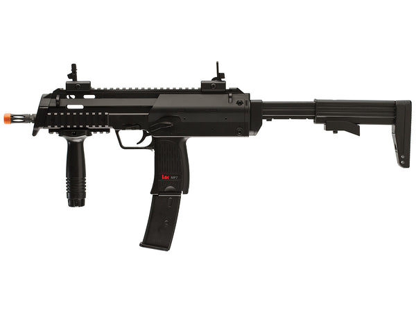 HK MP7 AEG - Black - Umarex USA