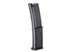 HK MP7 40 Round Magazine - Umarex USA