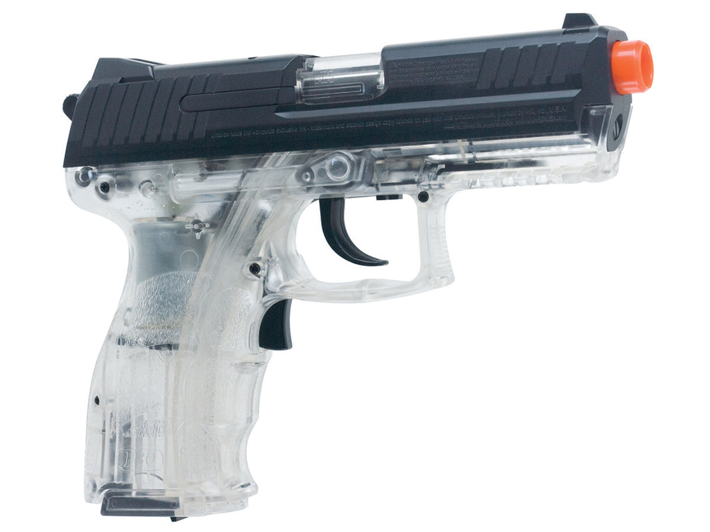 HK P30 Electric - Clear - Umarex USA