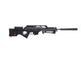 HK SL9 Airsoft Rifle - Umarex USA