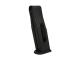 HK USP CO2 Airsoft Magazine - Plastic
