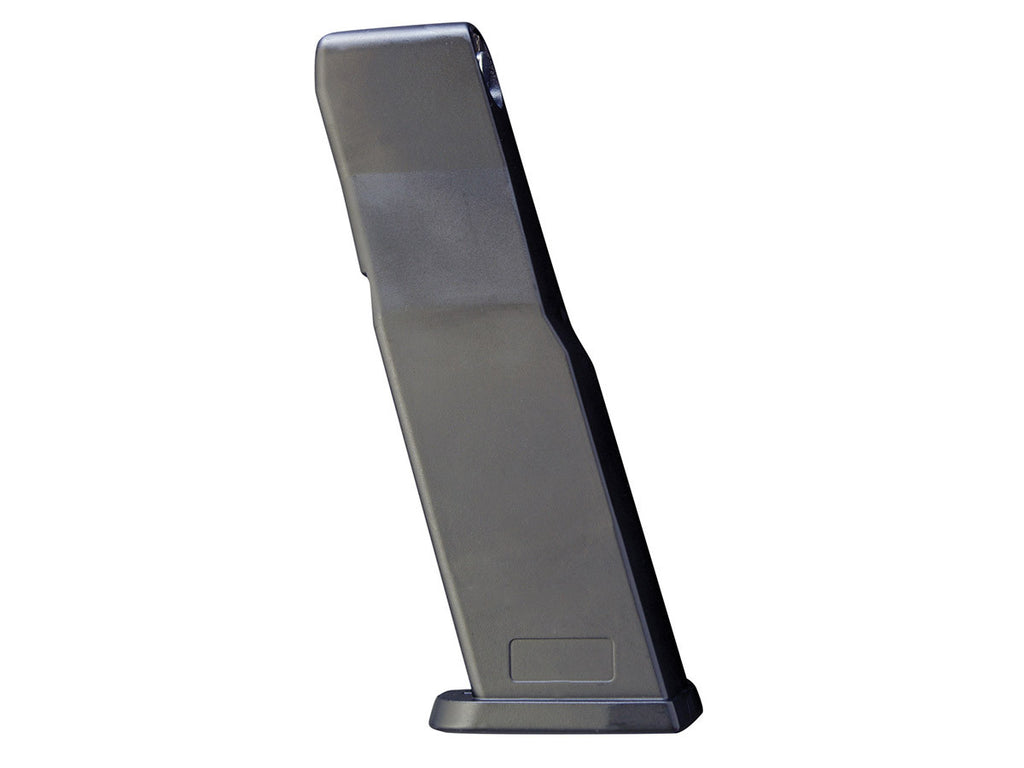 HK USP CO2 Airsoft Magazine - Metal - Umarex USA