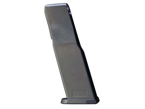 Umarex Steel Strike Magazine