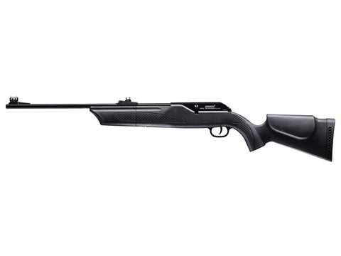 Ruger Air Magnum Air Rifle