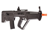 IWI Tavor 21 - Black Competition Level - Umarex USA