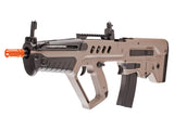 IWI Tavor 21 - DEB Competition Level - Umarex USA