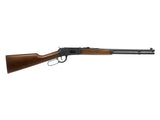 Legends Cowboy Rifle