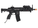 Polar Star HK 416C by POLARSTAR - CUSTOM