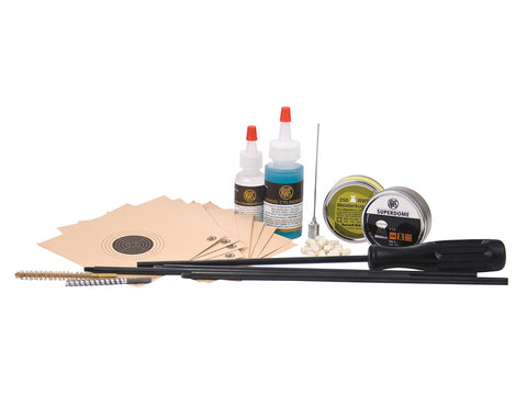 Umarex Airgun Cleaning Kit