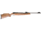 RWS Model 54 Air Rifle .177 - Umarex USA