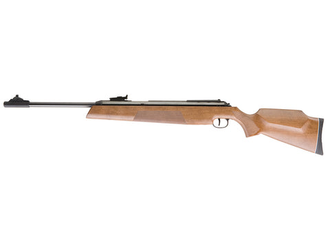 RWS Model 54 Air Rifle .177