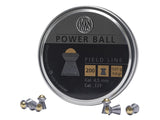 RWS Powerball Pellets - .177 - 200ct