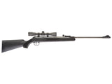Ruger Blackhawk Air Rifle - Umarex USA