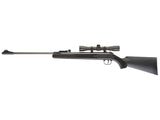 Ruger Blackhawk Air Rifle 490 FPS - Umarex USA