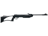Ruger Explorer Youth Air Rifle - Umarex USA