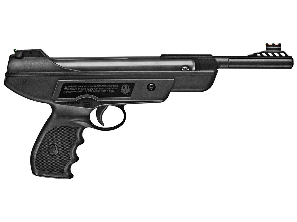 Ruger Mark I - Umarex USA