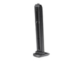 Ruger P345 Airsoft Magazine - Black - Umarex USA