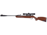 Ruger Yukon .22 Cal Air Rifle - Umarex USA