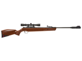 Ruger® Yukon Magnum Air Rifle